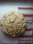 Обредна погача - Исторически музей в Смолян